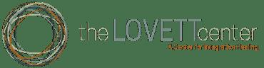 The Lovett Center